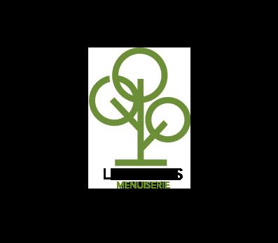 lservices logo