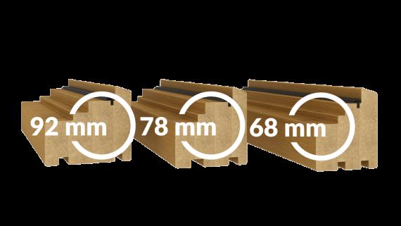 oscieznica-1-570x321