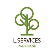L-services